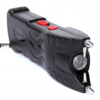 Электрошокер  Oса 916 Pro